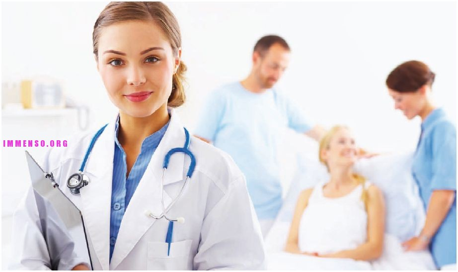 visita medica omeopatica gratis