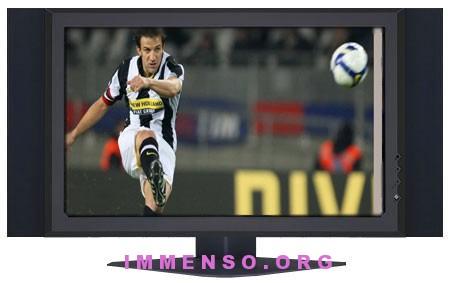 diritti tv calcio rai