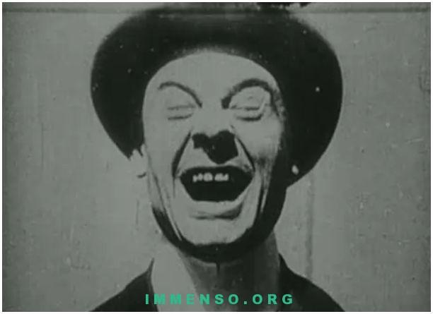 video virali 1911