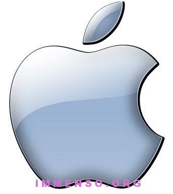 WWDC 2012 novità apple