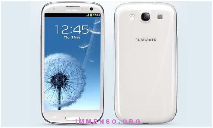 migliore tra galaxy s3 e iphone 5