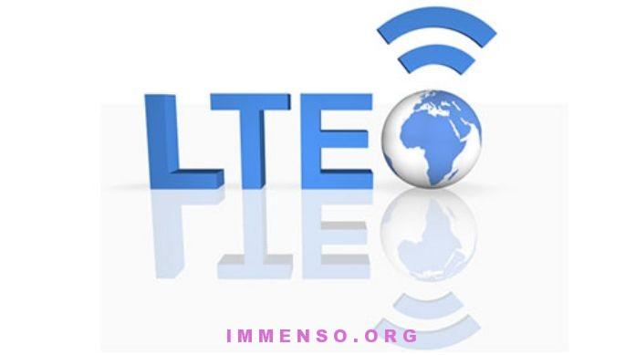 LTE vs wi fi