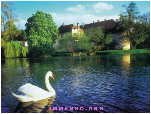 turismo settembre