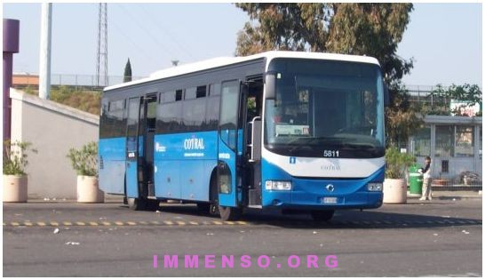 sciopero autobus 16 novembre spostato al 14 dicembre
