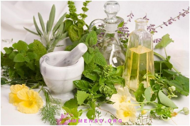 deodoranti ambiente naturali