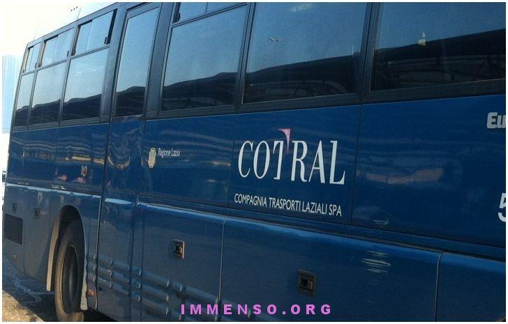 sciopero autobus 19 aprile 2013