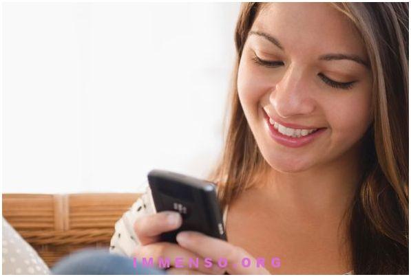 sms gratis freesms.ms