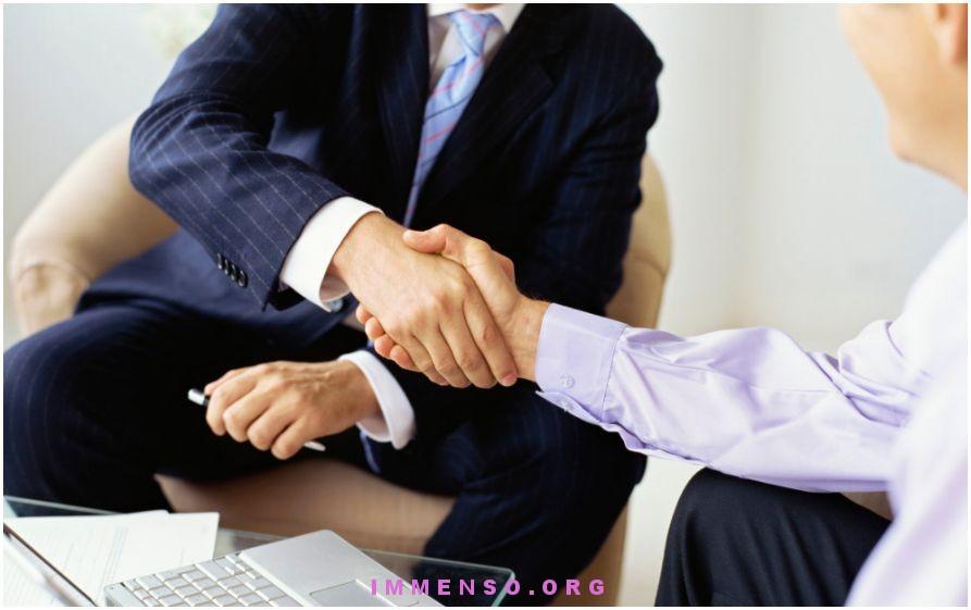 prestiti imprese agevolacredito 2013