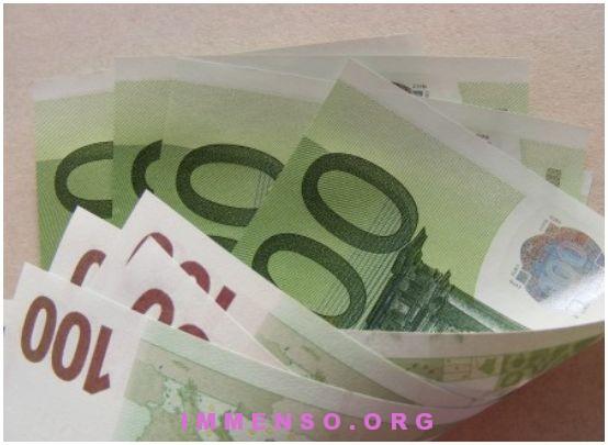 prestiti piccole imprese