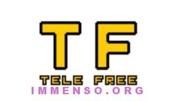 telefree adsense