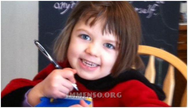 Charlotte Figi epilessia