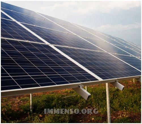 fotovoltaico incentivi