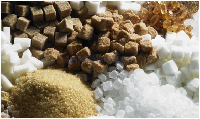 zucchero usi alternativi