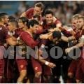 roma vittoria