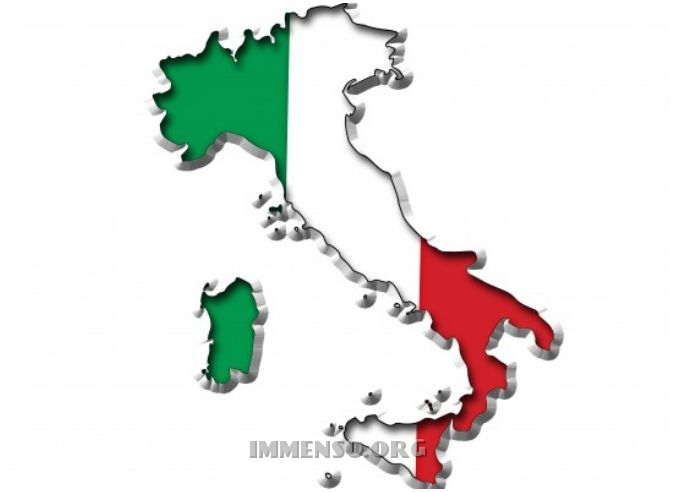 italia legge stabilita
