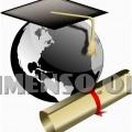laurea e lavoro