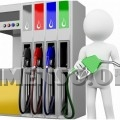 sconto benzina diesel