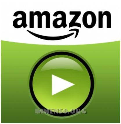 amazon pay tv
