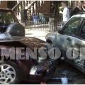 assicurazioni auto incidenti