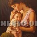 cognome madre