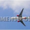 rimborso voli aerei