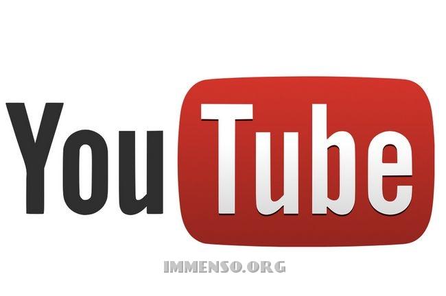 youtube formato hd