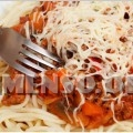 formaggio grattugiato istat 2014