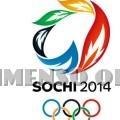 olimpiadi invernali 2014 sochi