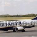 ryanair nuovo volo low costa da Alghero a Torino