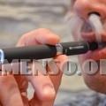 marijuana sigaretta elettronica