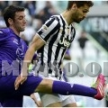 europa league squadre italiane