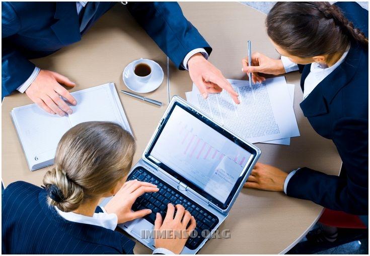 imprese femminili lazio contributi