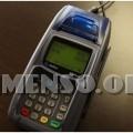 carta di credito pagamenti