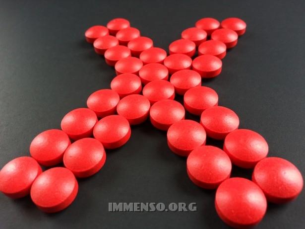 esenzione farmaci