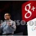 google plus capo