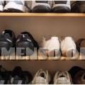 scarpe borse false siti