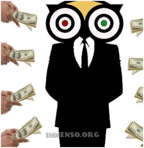 tripadvisor expedia antitrust