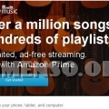 amazon musica streaming