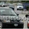 assicurazioni auto 2014