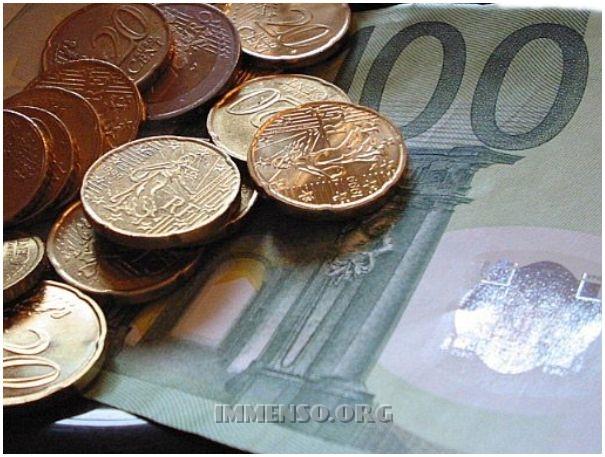 dichiarazione dei redditi scadenze fiscali 2014