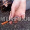 overdose suicidio