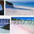 vacanze estate 2014 italiani