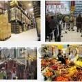 liberalizzazione commercio
