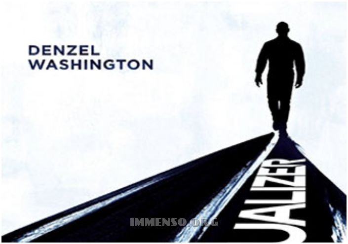 denzel wahington the equalizer