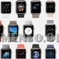 Apple Watch foto