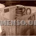 prestiti imprese microcredito