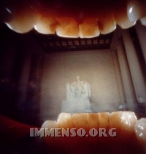 foto da dentro la bocca - justin quinnell 001