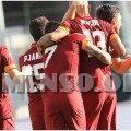 roma udinese serie a 2015
