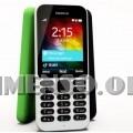 smartphone economico Nokia 215
