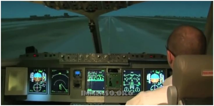 volo aereo rimborso